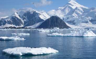ООН: у человечества осталось всего 12 лет до глобальной климатической катастрофы