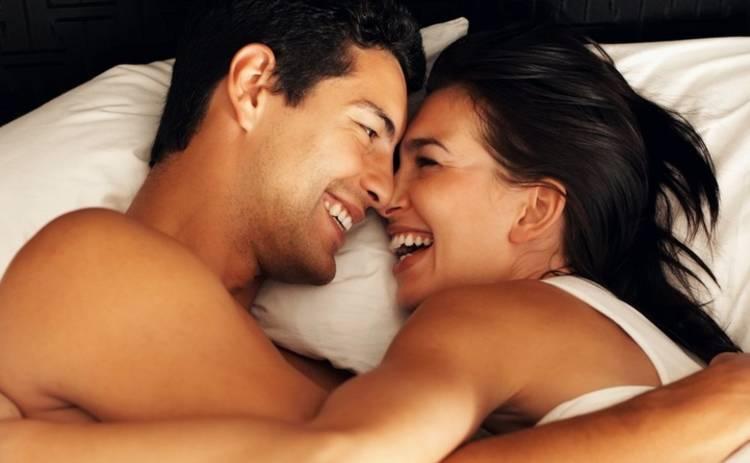 Секс с бывшими полезен, объяснили ученые