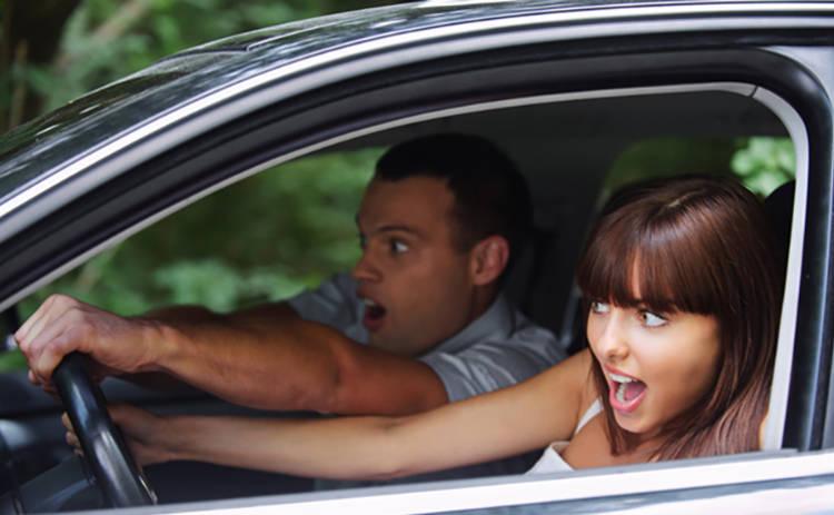 Рекомендации по вождению для автоледи-новичка: 7 полезных советов
