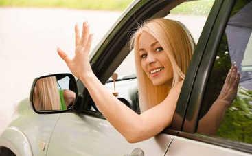 Азбука автомобилиста: полезная заметка для новичка