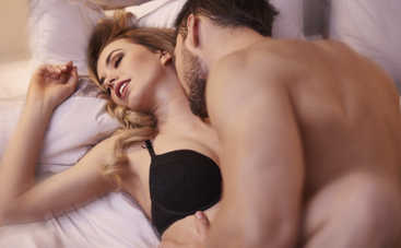 ТОП-3 знака Зодиака, которые предложат вам секс на первом свидании