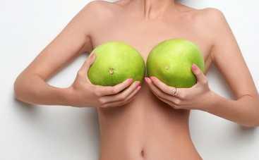 Делаем грудь упругой: 7 эффективных советов для ежедневного применения