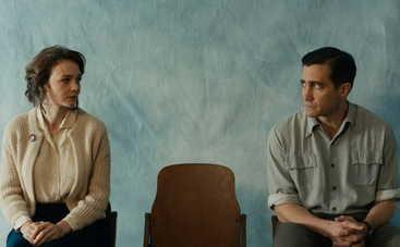 Стартует прокат киноленты «Дикая жизнь»: рассказываем, почему фильм достоин просмотра