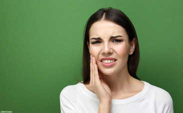 Боль от 10 до 1: как распознать причину зубной и десневой боли?