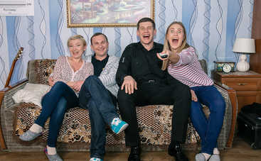 Впервые в Украине зрители СТБ сами выберут финал популярного сериала