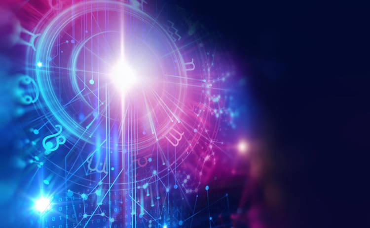 Астрологи рассказали, чего боятся разные знаки Зодиака