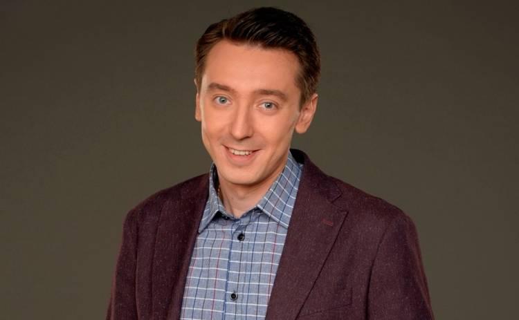 Ведущий проекта «Один за всех» Михаил Присяжнюк снялся в сериале