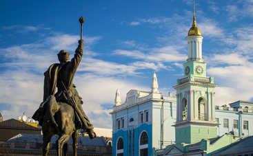 Куда пойти в Киеве на выходных 27 – 28 октября 2018 года (афиша)