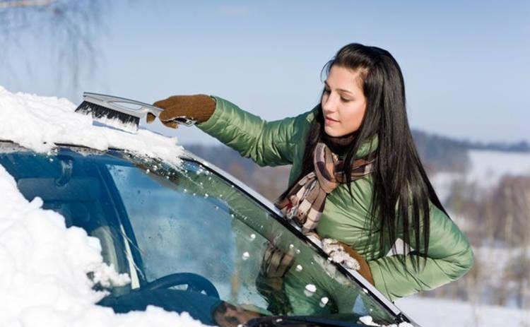 Холода уже близко: нужно ли прогревать автомобиль