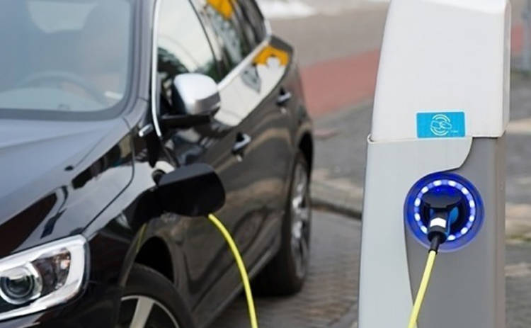 Лайфхак для автомобилистов: как увеличить запас хода электрокара