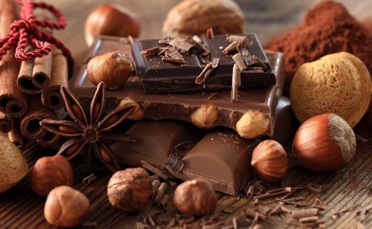 Три причины, способные убедить вас отказаться от сладкого