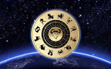 Повышенная мстительность: названы самые лютые знаки Зодиака