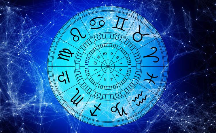 Гороскоп на 26 октября 2018 для всех знаков Зодиака