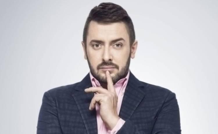 Говорит Украина: четыре студента на лестнице: кто убийца (эфир от 25.10.2018)