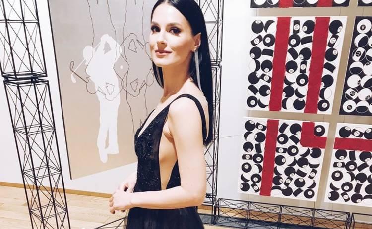 Маша Ефросинина отреагировала на обвинения поклонников в пластической операции