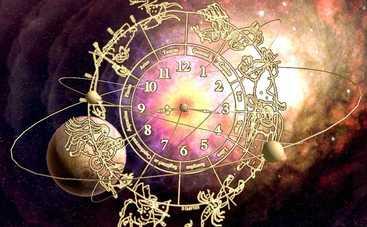Астрологи рассказали, что не нравится в женщинах мужчинам разных знаков Зодиака