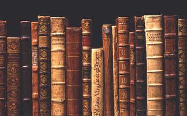 Взгляд в упор – 5 книг о встрече с чужим