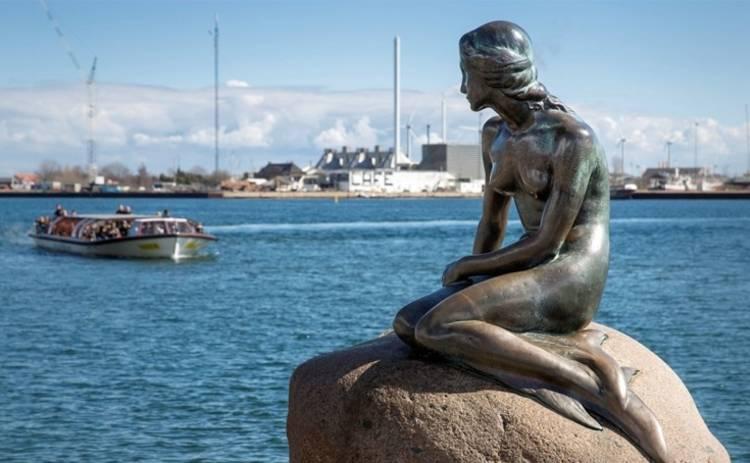 Вы знаете, где стоят самые огромные статуи в мире? (тест)