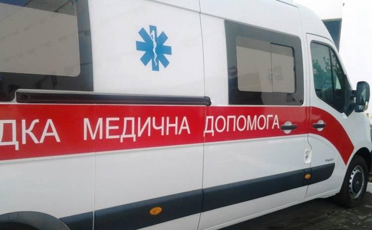 Украинцам объяснили новые правила вызова скорой помощи