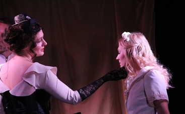 В Малой опере прозвучит ария украинского композитора