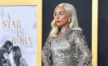 Леди Гага закрутила роман с голливудским актером, СМИ назвали имя
