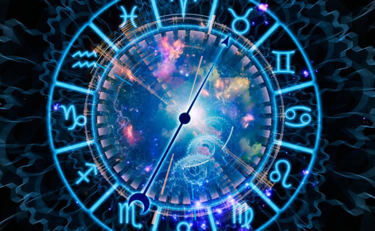 Астрологи предостерегли женщин от отношений с представителями трех знаков Зодиака