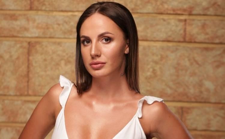 Участница 8 сезона шоу «Холостяк» впервые показала своего возлюбленного