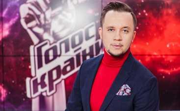 В эфире шоу «Танці з зірками» Артем Гагарин уговорил Павла Зиброва сменить имя