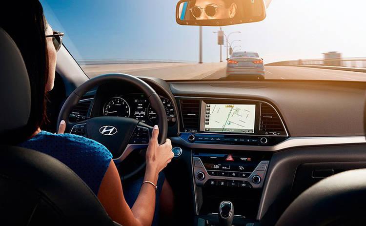 Запланировали покупку автомобиля: все что нужно знать про тест-драйв