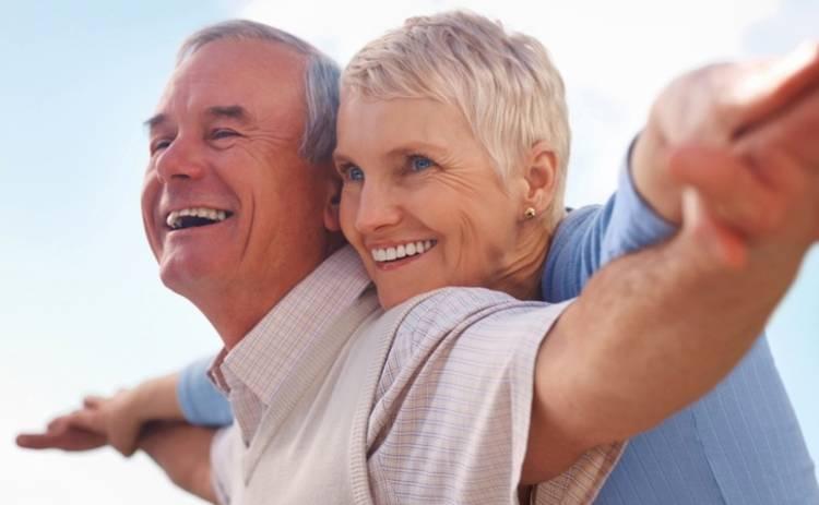 Как прожить 100 лет: ученые назвали неожиданный секрет долголетия
