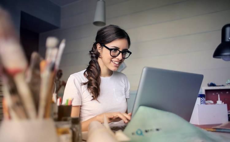 Насколько вы удовлетворены своей работой? (тест)