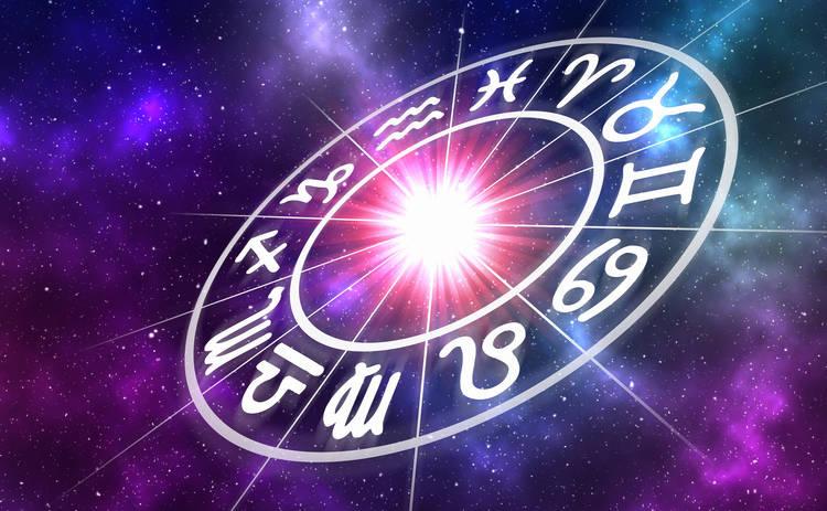 Гороскоп на Ноябрь 2018 года для всех знаков Зодиака