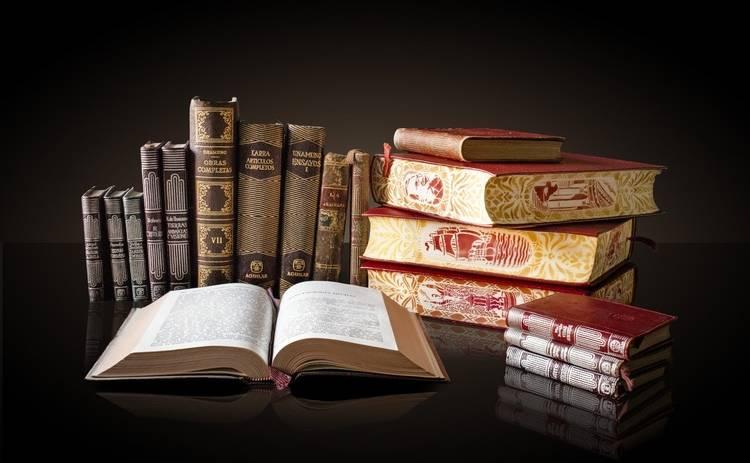 «Бандерас» и другие позывные – 5 книг, которые не оставят равнодушным