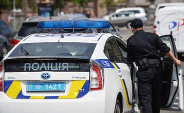 Когда полицейский имеет право остановить автомобиль