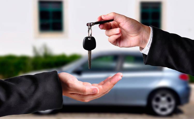 Покупка б/у авто: 5 советов, как избежать обмана