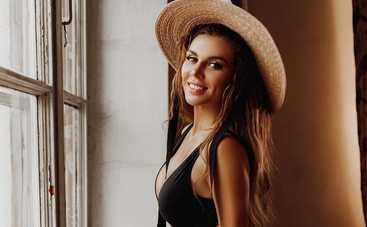 Слишком откровенный: новый клип Анны Седоковой запретили на телевидении