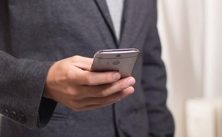 Доказано! Смартфоны вредят нашему здоровью