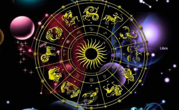 Названы самые лживые знаки Зодиака среди мужчин