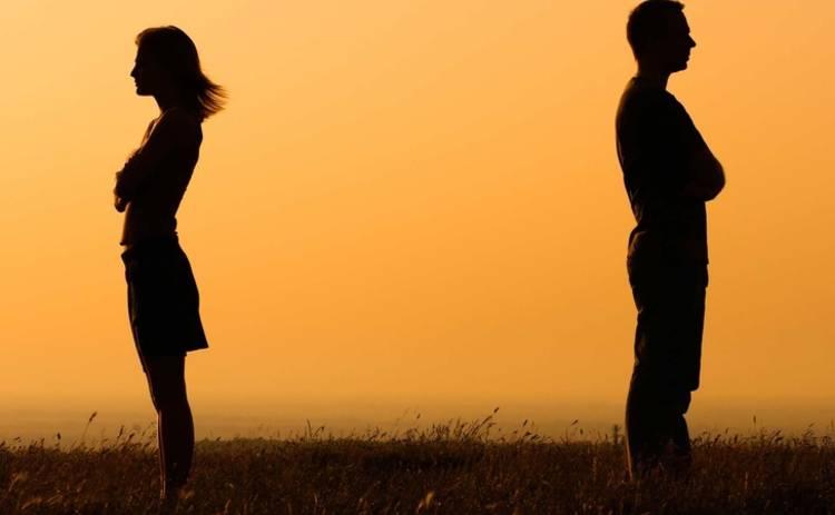 Ученые определили самый безболезненный способ расставания