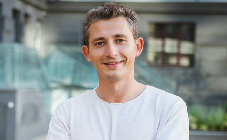 Ведущий проекта «Орел и решка. Морской сезон» Коля Серга: Не хочу никого обманывать