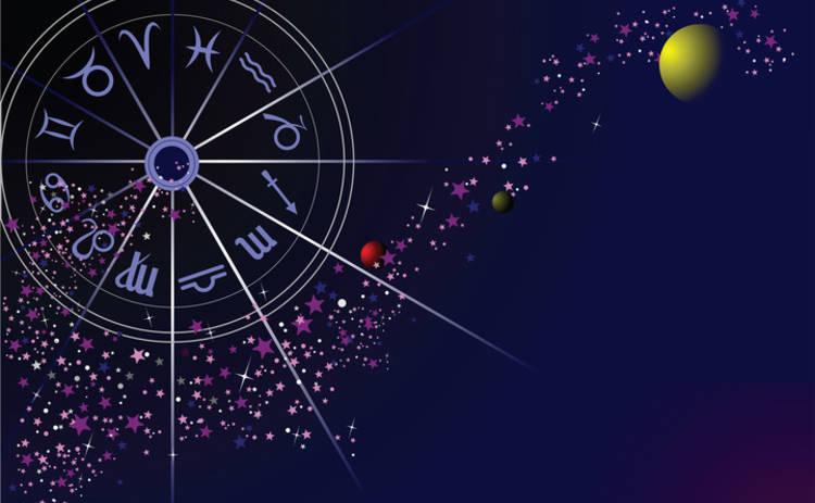 Названы самые сильные духом знаки Зодиака