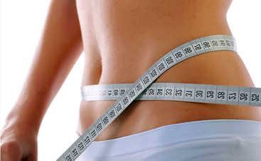 Ученые нашли необычный способ сбрасывать лишний вес быстрее