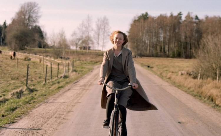 «Быть Астрид Линдгрен»: фильм, раскрывший сложную судьбу знаменитой писательницы