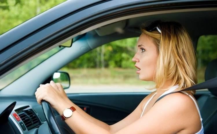 Как избежать возникновения аварийной ситуации на дороге?
