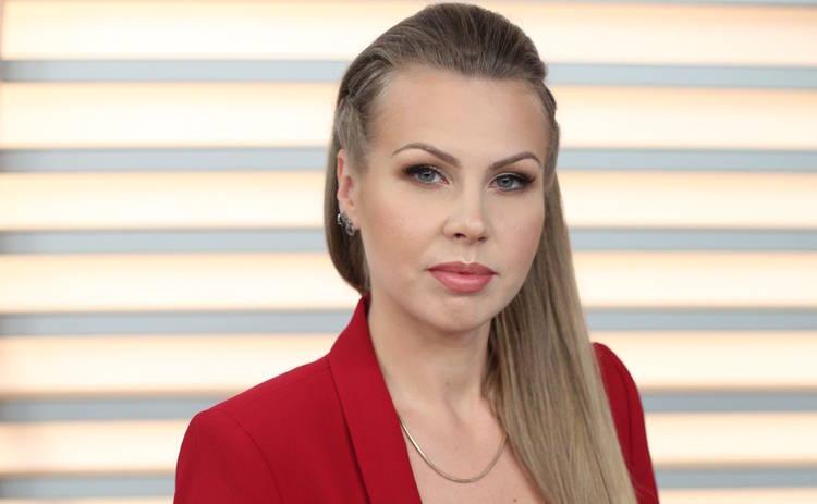 Вера Борсук: «Правила выживания» - это правила, которые должен знать каждый