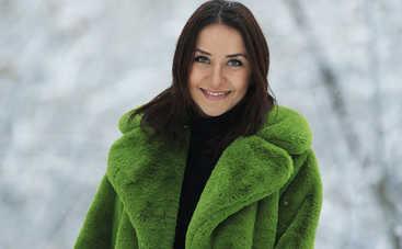 Где отдохнуть зимой в Украине на 5 тысяч гривен: советует Валерия Микульская