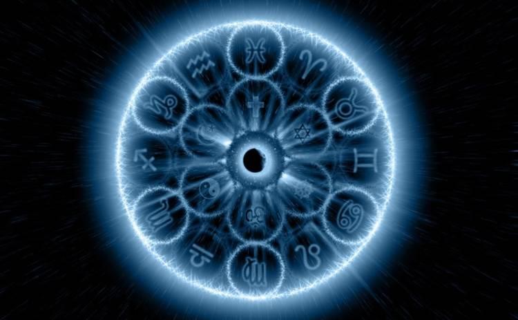4 знака Зодиака, которыми легко манипулировать