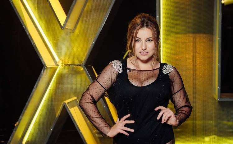Модель XL 2 сезон: названо имя победительницы шоу