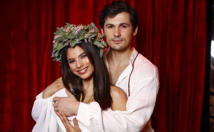 «Потерял физические силы»: Женя Кот сделал заявление о своем участии в шоу «Танці з зірками»
