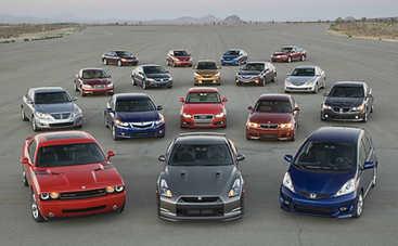 Что означает класс автомобиля: 3 самые распространенные классификации